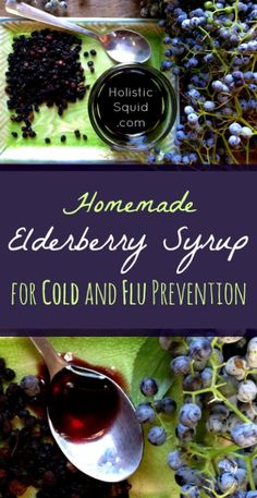 Remedies Using Onions For Cold, Flu and Stuffy Nose Elderberry Syrup Recipe for Cold and Flu Prevention & Holistic Squid The post Remedies Using Onions For Cold, Flu and Stuffy Nose & Health appeared first on Elderberry recipes . Flu Remedies, Holistic Remedies, Natural Health Remedies, Herbal Remedies, Natural Cures, Natural Healing, Elderberry Recipes, Flu Prevention, Health And Fitness