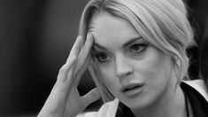 Nobody stood up for me: Lindsay Lohan on sexual assault - Social News XYZ