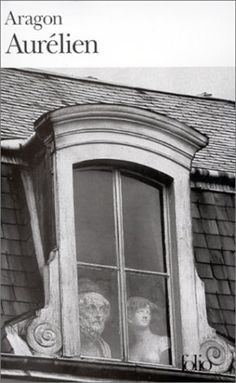 a window on the quai voltaire, paris, photo by andre kertesz, 1928 Andre Kertesz, Vintage Photography, Street Photography, Art Photography, Old Photos, Vintage Photos, Louis Aragon, Tv Movie, Windows