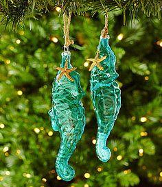 Dillards Christmas Trees