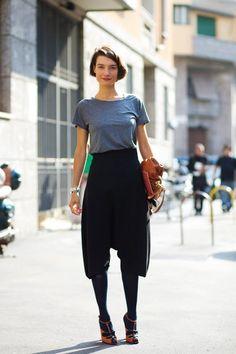 Http://Pinterest.Com/Venture124/Ladies Hand Bagss