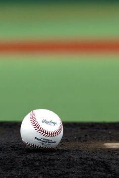Baseball!!