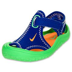 Reebok Venture Flex Stride II Running Infant's Shoes Size 9 ...