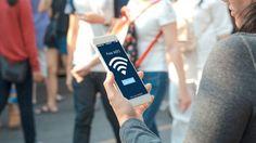 KOUKOUZELIS Blog: Είναι ασφαλές το Wi-Fi δίκτυό σας