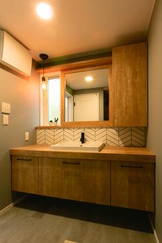 House Inspiration, Kitchen Design, Washroom, New Home Designs, Interior, Aesthetic Room Decor, House Interior, Bathroom Design, Bathroom