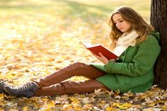 7 scientific reasons to read books Books good books to read Best Books List, Best Books To Read, Good Books, Juan Preciado, Best Biographies, Healthy Living Magazine, Beauty Editorial, Just The Way, Body Image