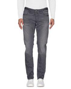 JOHN VARVATOS . #johnvarvatos #cloth #top #pant #coat #jacket #short #beachwear