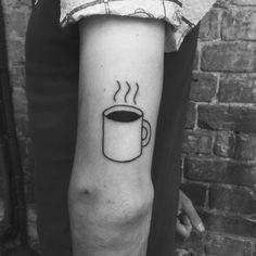 Кофе брейк @helen.poputnikova