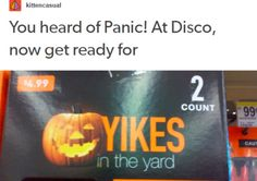 52 Times We Laughed Our Asses Off On Tumblr - Funny Gallery