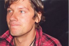 ***My World***: Christoph Schneider, the best drummer!
