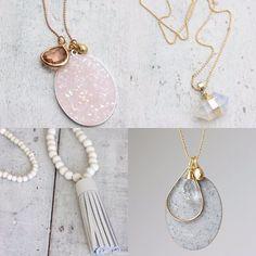 New @cloudninecreativenz range of jewellry has just landed and it is gorgeous! #cloudninecreative #nzmade #jewellerylover #instastyle #shutthefrontdoorstore #stfdnz #ponsonby #takapuna #shutthefrontdoorcomingtowellington
