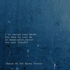 "212 Likes, 4 Comments - Rowena Bernardus (@realm.of.the.raven.poetry) on Instagram: ""#wordporn #poetryporn #instawrite #instapoet #writersclub #poetryisart #textgram #poetrytribe…"""