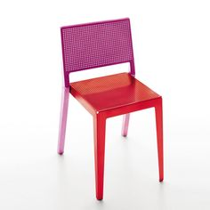 ABChair, Paolo Rizzatto, Danese #chair #home #furniture