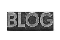 Five Of the Best Blog Writing Tips