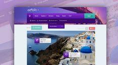 explore-PSD-website
