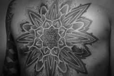 Mandala Tattoo Gallery Part 4 Unique Tattoo Designs, Unique Tattoos, New Tattoos, Tattoos For Guys, Cool Tattoos, Tattoo Design Drawings, Tattoo Sketches, Tattoos For Women Small, Small Tattoos