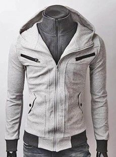 Apostolic Clothing Styles for Men (3) - Apostolic Clothing | The mannequin