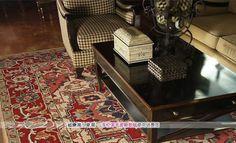 sweet home decor ideas