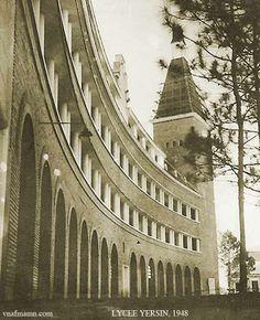 Trường CĐ Sư Phạm Đà Lạt (Việt Nam)