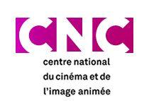 Transmettre Le Cinéma Du Primaire Au Supérieur (fiches, Dossiers Pédagogiques, Outils, Entretiens…) |