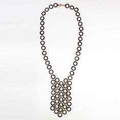 Sylca Necklace