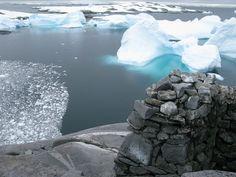 Port Charcot3 (Antarctique) - Première expédition Charcot — Wikipédia