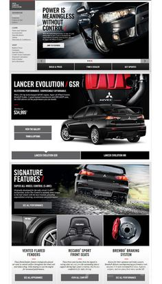 2014 Mitsubishi Lancer Evolution - Driven Pictures, Photos, Wallpapers and Videos. My Dream Car, Dream Cars, Police Lights, Evo X, Mitsubishi Motors, Mitsubishi Lancer Evolution, Japan Cars, Jdm Cars, My Ride