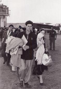 De Madrid al cielo: Álbum de fotografías y documentos históricos. - Urbanity.cc