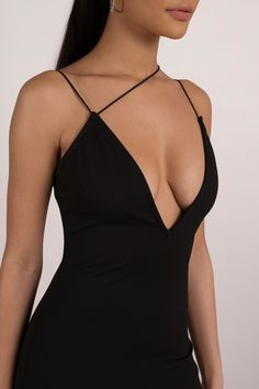 Retrograde Nude Bodycon Dress You are in the right place about backless Bodycon Dress Here we offer you the most beautiful pictures about the Bodycon Dress with cardigan you are looking for. Formal Dance Dresses, Cute Dresses, Party Dresses, Evening Wedding Attire, Nude Bodycon Dresses, Nude Dress, Navy Blue Evening Gown, Looks Black, Looks Chic