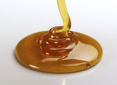 Cómo ablandar miel cuando se cristaliza.