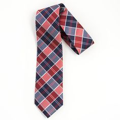 Handsome tie for a handsome guy! Only $10! @tuvousboutique