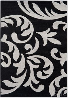 42 Best dywany images | Rugs, Blue grey rug, Yellow grey rug