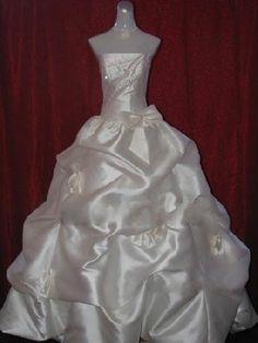 green princess prom dresses
