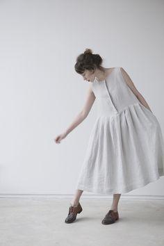 Dresses forever