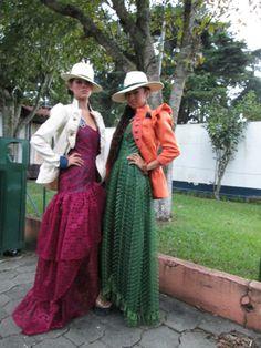 #Fashion #Designs #Fabrics #Textiles #Moda #Mannequins #FashionFabrics #highFashionFabrics #FashionDesigners #Telas #Textiles #Diseños #Confeccion #CorteyConfeccion #ConfecciondeAltaCostura #HauteCouture #CoutureDesigns s #FabricStore #ArtCouture #Moda #Couture #DesignerDresses #CocktailDresses #VestidosdeFiestas #VestidosdeNoche#VestidosDeBoda#VestidosDeNoche #VestidoLargo#VestidosDeFiesta #vestidos #vestidosguate#vestidosguatemala#vestidosdenoche#vestidosdefiesta#vestidoselegantes