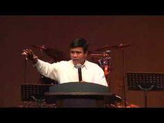 BPCI Rev. Alfredo Bodegas - Philippines 2005