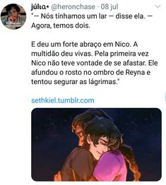 Solangelo, Percabeth, Memes, Trials Of Apollo, Leo Valdez, Magnus Chase, Uncle Rick, World Of Books, Heroes Of Olympus
