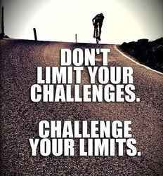 Fitness, Fitness Motivation, Fitness Quotes, Fitness Inspiration, and Fitness Models! Fitness Motivation, Cycling Motivation, Cycling Quotes, Fitness Quotes, Weight Loss Motivation, Exercise Motivation, Biking Quotes, Ironman Triathlon Motivation, Fitness Facts