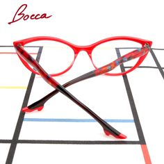 """NEW BOCCA SENSO1 col.2016 """" These boots are made for walking """"  _________  #faceaface_paris #frames #designer #paris #handmade #instaglasses #plasticframe #instaglasses #fashion #accessories #glasses #design #eyewear #faceaface  #lunettesdevue #montures #lunettes #glassesporn #BOCCABYFACEAFACE #instashoes #shoesforsale #shoelover#byBocca"""