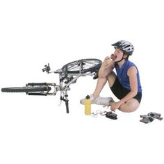 Cycling nutrition guide      http://workout-supplement.com/testimonial/