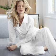 Shop Loungewear for Women - Soma