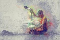 Tavaszi spirituális nagytakarítás