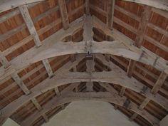 Image result for medieval roof