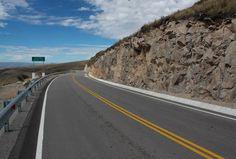 Municipio de Arequipa obtiene crédito por S/ 20 millones para obras