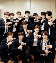 Instagram update !! #kpop #kpopidol #kpopboys #kpopboygroup #musicvideo #THEBOYZ #sangyeon #juyeon #Juhaknyeon #younghoon #Q #changmin #kevin #jacob #hwall #sunwoo #new #hyunjae #eric Hyun Jae, Chang Min, Fandom, Photo Wall Collage, Golden Child, Kpop Boy, Boys Who, K Idols, Photo Cards