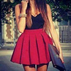 Hipster fashion ♥
