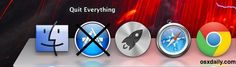 quit-all-applications-mac-os-x