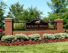 Nachand Springs Louisville KY Patio Home condominiums for sale in 40218 are online at http://www.eastlouisvillerealty.com/patio_homes_louisville_ky_condos_for_sale.htm. Nachand Springs Patio Homes are off Nachand Ln near Watterson Trail and S Hurstbourne Pkwy in Fern Creek