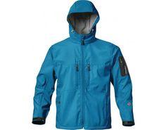 STORMTECH Women Epsilon H2Xtreme Shell Jacke Damen [Größe: S Farbe: chalk white] Jetzt bestellen unter: mode.ladendirekt.... #sonstigejacken #bekleidung #jacken
