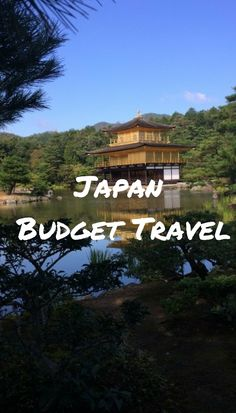 Budget Travel destinations in Japan.  Find travel inspiration, travel itineraries, must-see spots and off the beaten track places to visit in Japan.  Travel guides, travel tips, route ideas for exploring Japan on a budget with Gen X travellers who execute a Gen Y travel lifestyle. From Nagasaki to Hiroshima, Sakurajima to Sapporo.  JR Pass to bus, hiking Fuji and Hokkaido – factory tours, ryokans and instant noodles, museums and the Tsukiji auction – this is adventure and cultural Japan